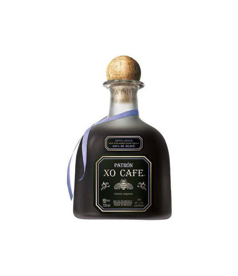 Patron XO (coffee)