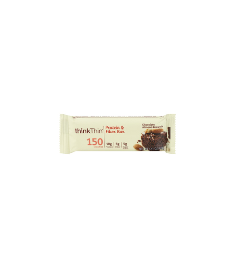 thinkThin Protein Bars - Pink Dot
