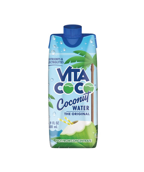 Vita Coco - Pure Coconut Water