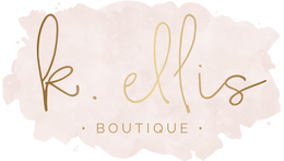 K. Ellis Boutique