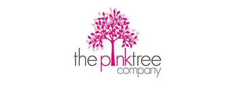 The PinkTree Company