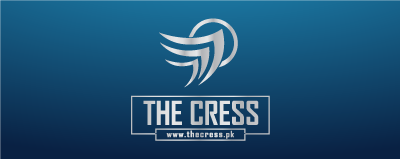 The Cress