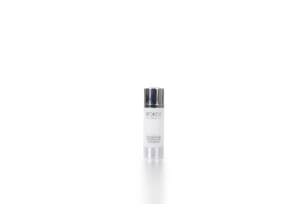 Martha Tilaar - Biokos Derma Bright Intensive Brightening Serum