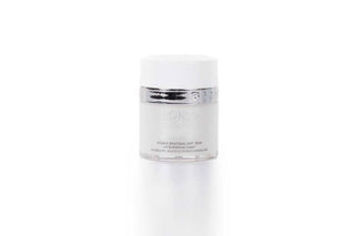 Martha Tilaar - Biokos Derma Bright Night Cream