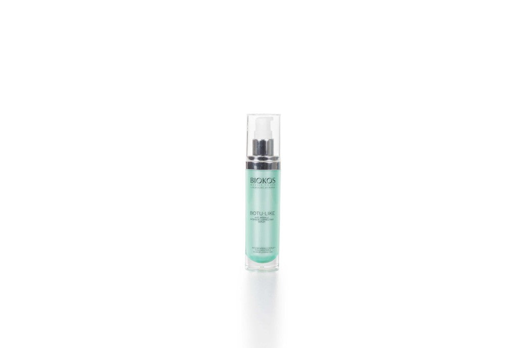 Martha Tilaar - Biokos Botu-Like Intensive Correcting Serum