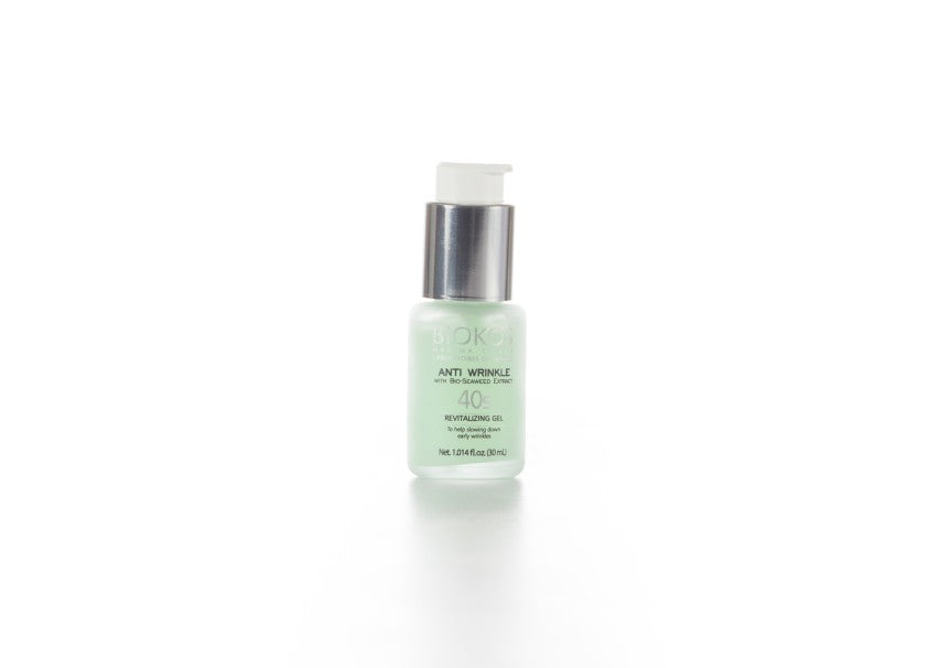 Martha Tilaar - Biokos Age Repair Revitalizing Gel