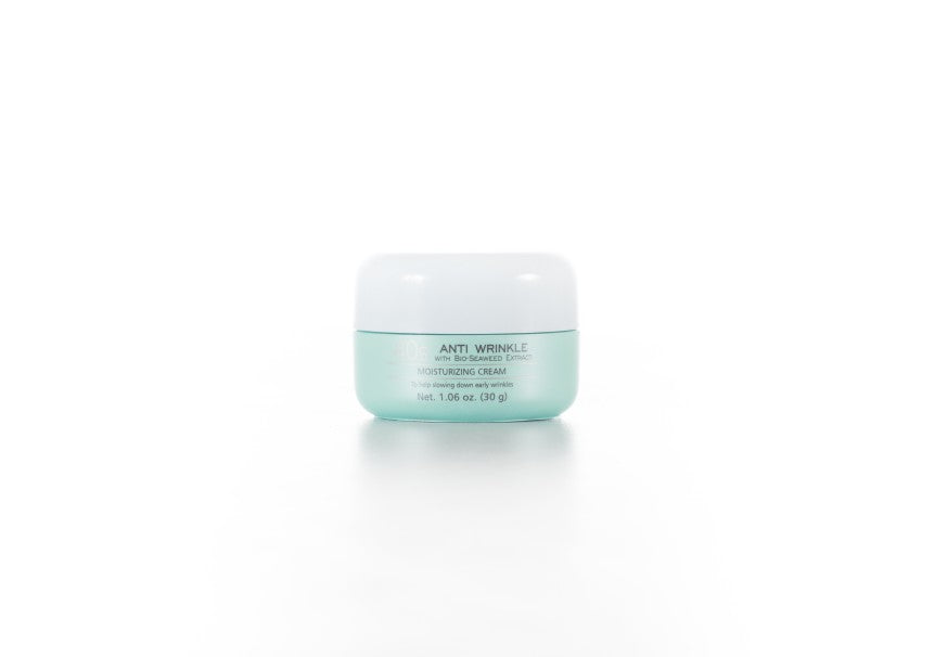 Martha Tilaar - Biokos Age Repair Moisturizing Cream