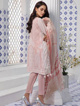 Khas Stores - Peach Echo Kc-5056