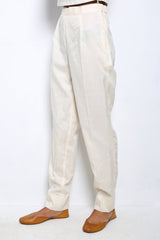Generation - Off White Water Pants