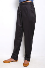 Generation - Black Oxygen Pants