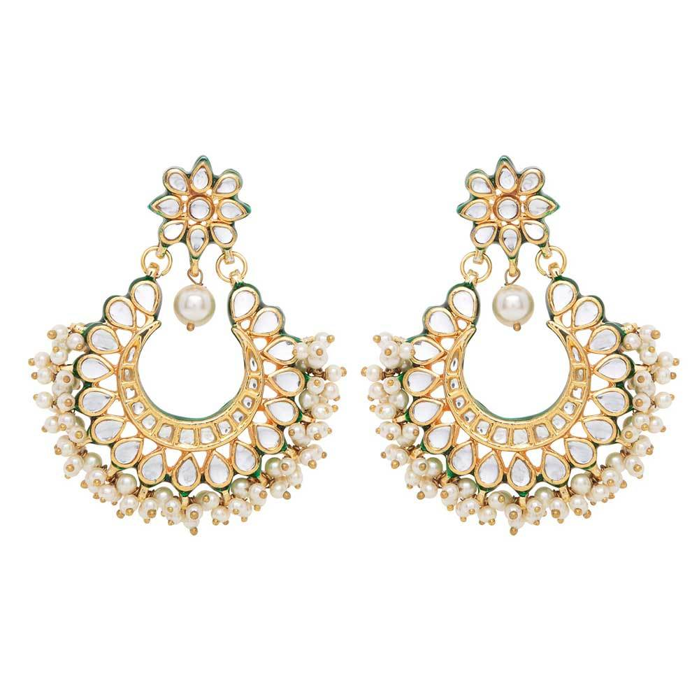 Red Dot Jewels - Raj Kumari