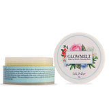 Salina Cosmetics - GLOWMELT Make-up Melt & Cleansing Balm
