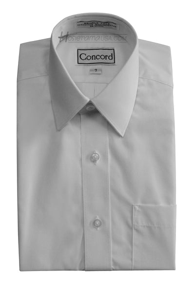 concord-white-wrinkle-free-shirt-tailed-fused-cotton-button-clothing