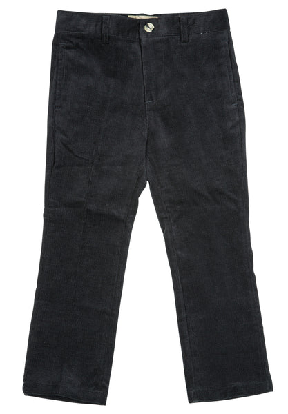 canadian-sport-corduroy-pants-adjustable-waist-skinny-fit-black-sport-hosierama