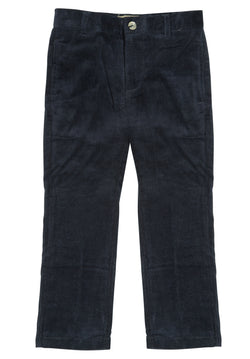 canadian-sport-pants-navy-thin-corduroy-skinny-fit