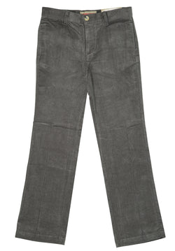 adjustable-waist-canadian-sport-corduroy-thin-pants