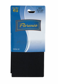 florence-nylon-opaque-tights-black-liege-fit