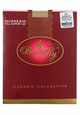 butterfly-classic-nurseaid-taupe-mayfair-seams