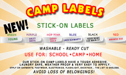 stick-on-camp-custom-name-label-sticker