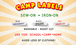 camp-labels-name-sew-iron-custom