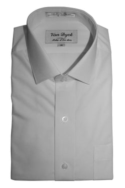 van-dyck-white-on-white-boys-shirt-short-sleeves