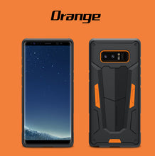 Premuim Shockproof Armor Case For Samsung Galaxy Note 8
