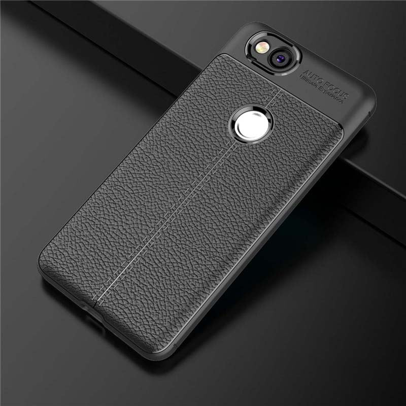 Ultra Thin Shockproof Case For Google Pixel 2 / Google Pixel 2 XL