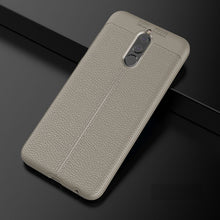 Ultra Thin Shockproof Case For Mate 10 Lite