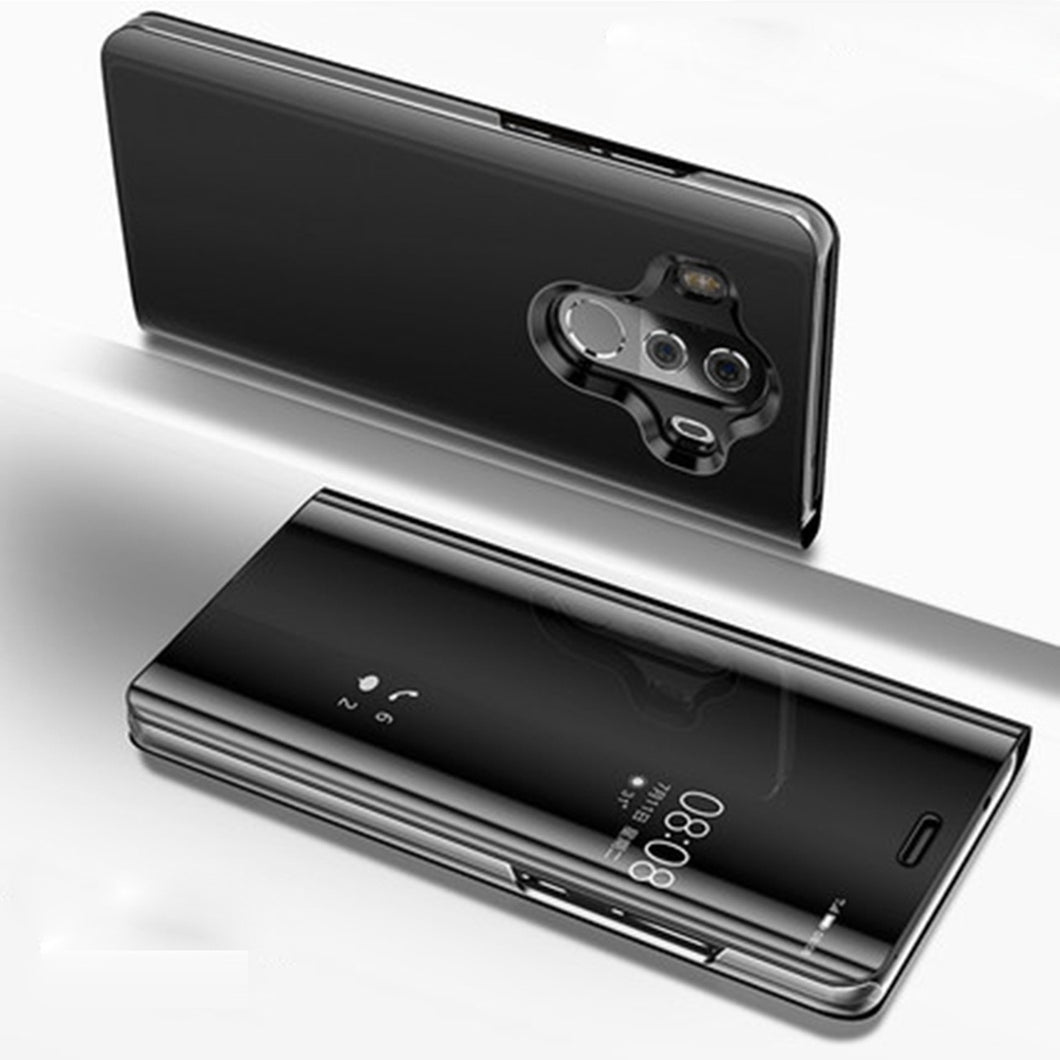 Flip Stand Touch Case For Huawei Mate 10 Pro