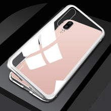 Ultra Magnetic Case For Huawei P20/ P20 Pro