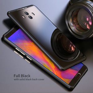 Ultra Magnetic Case For Huawei Mate 10