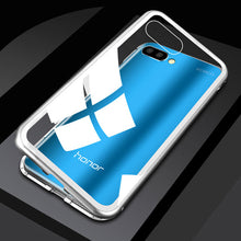 Ultra Magnetic Case For Huawei Honor 10