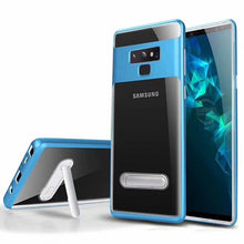 Luxury Magnetic Stand Case For Samsung Galaxy Note 9