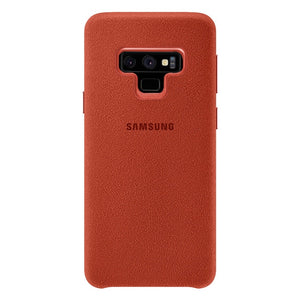 Full Protective Shockproof Case For Samsung Galaxy Note 9