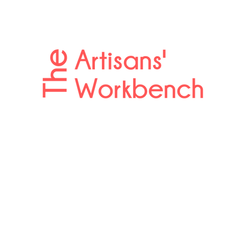 The Artisans' Workbench