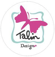 Talin Design Jewellery Ottawa