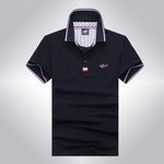 New fashion Polo Men