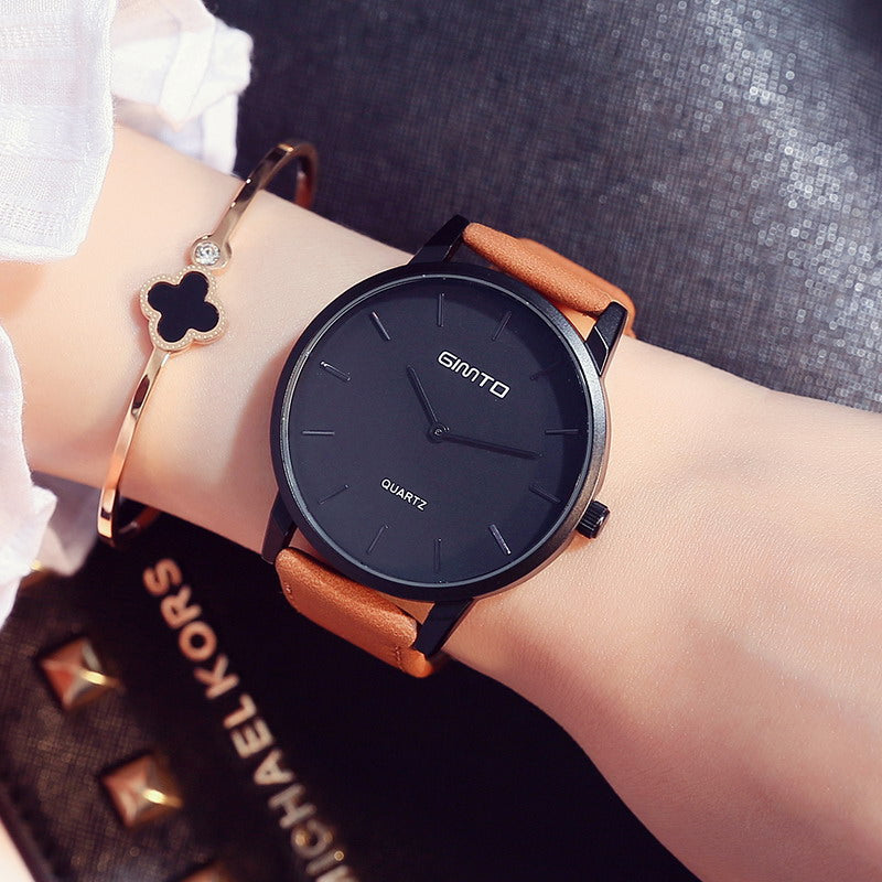 Stylish GIMTO Fashion Watch