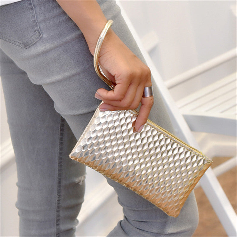 Cute Small Women Clutch purse and Handbags Phone