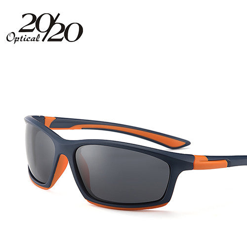 Polarized Sunglasses For Driving Golfing