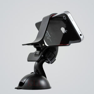 Universal Car Holder Phone