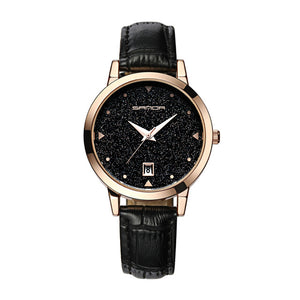Fashion Watches For Ladies