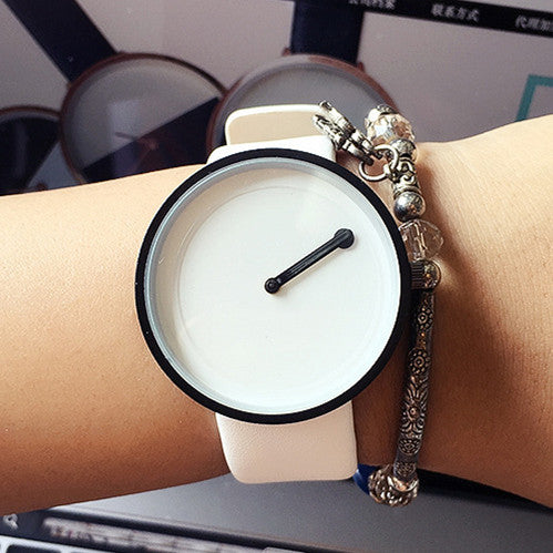 New Chic Women Watch