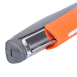 Multi-function 2 in 1 Hair Trimmer - LIGHT SALMON