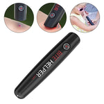 Mosquito Pest Bite Helper Anti-itch Pen