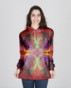 A Marvelous Sensation Women's Hoodie