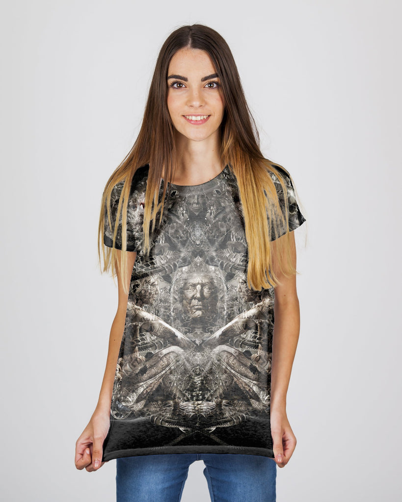 Dead Astrology Women's T-Shirt