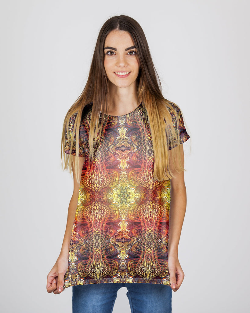 Element Women's T-Shirt