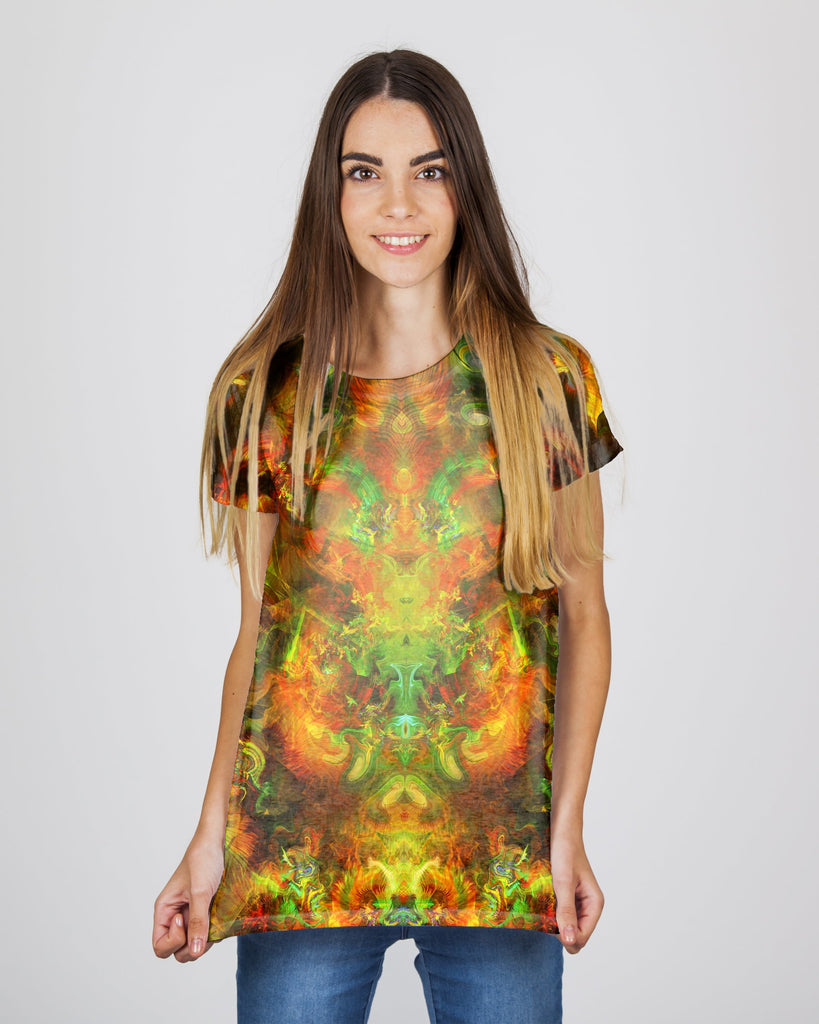 Love LSD Women's T-Shirt