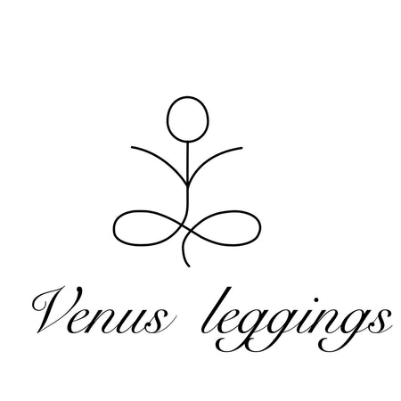venusleggings.com